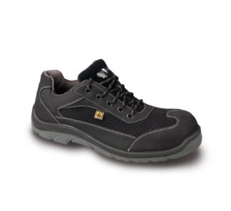 Pracovná obuv LYON