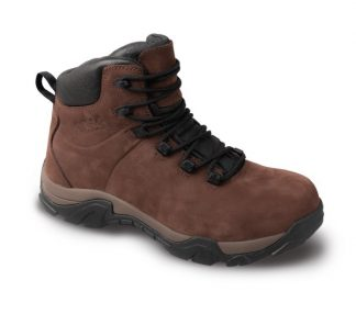 Outdoorová obuv NEW BOSTON