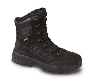 Outdoorová obuv ANAHEIM