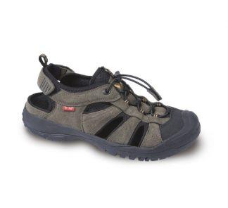 Outdoorová obuv ALABAMA