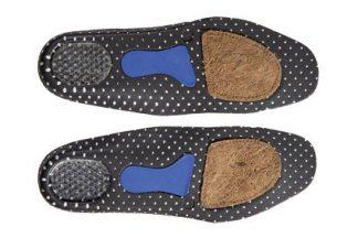 Pracovná obuv BERN S1 ESD