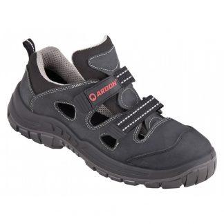 Pracovná obuv TANGERSAN S1