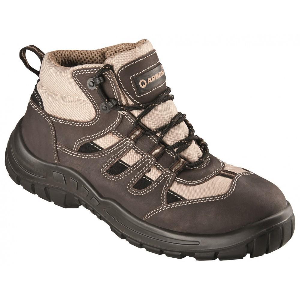 743a88f9cfb1 Pracovná obuv BLENDLOW S3