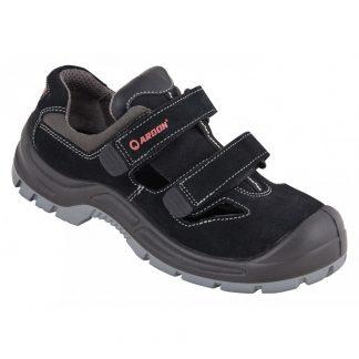 Pracovná obuv GEARLOW S1P