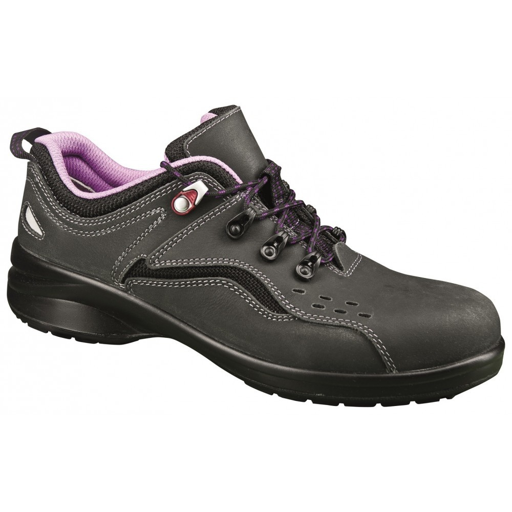 c14b7b5491f3 Pracovná obuv FLORET SAN S1