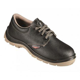 Pracovná obuv FLORET LOW S1