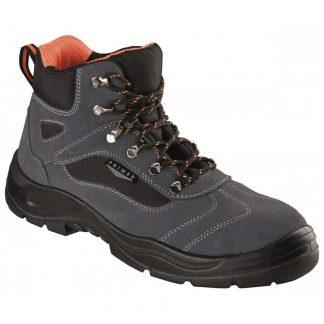 Pracovná obuv PRIME SANTREK S1