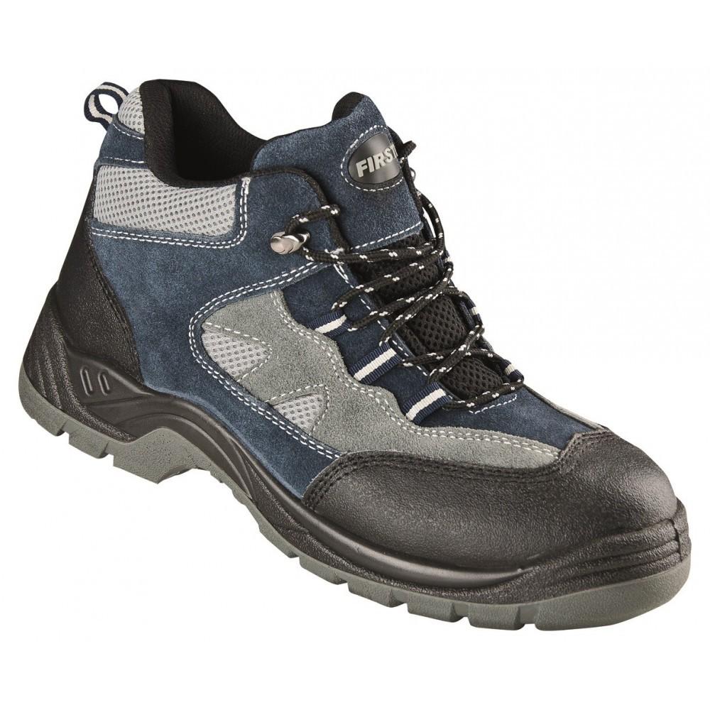 c3bb0de1763d8 pracovná obuv,monviso,PANDA,pracovné odevy, pracovné rukavice ...