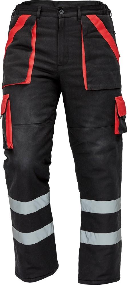 c3b4549a378c Pracovné odevy - Nohavice MAX WINTER RFLX do pása