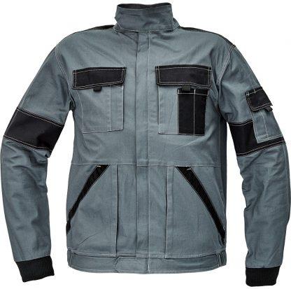 Pracovné odevy - Blúza MAX SUMMER