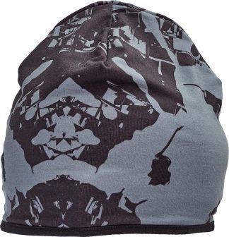 Pracovné odevy - čiapka KIRWEE