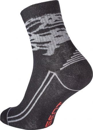 Pracovné odevy - Ponožky KATEA