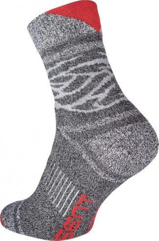 Pracovné odevy - Ponožky OWAKA