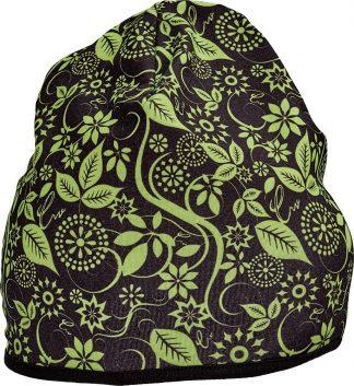Pracovné odevy - čiapka YOWIE