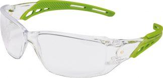 Ochranné okuliare OYRE LADY