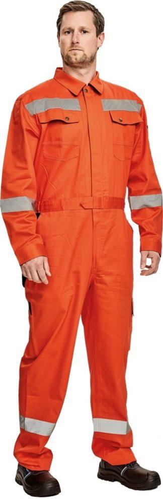 Pracovné odevy - Kombinéza CROYDON