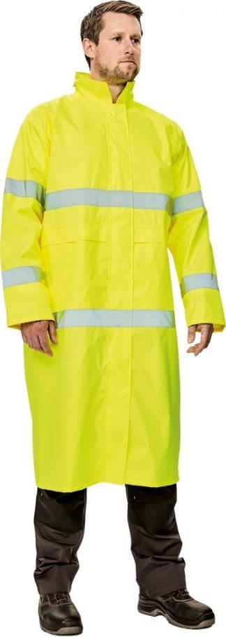 Pracovné odevy - Plášť GORDON HV