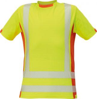 Pracovné odevy - Tričko LATTON