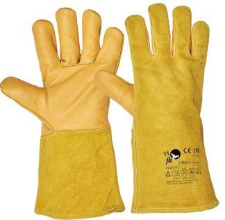 Pracovné rukavice MERLIN