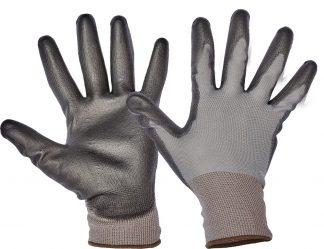 Pracovné rukavice JACDAW PLUS