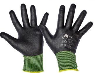 Pracovné rukavice ARVENSIS