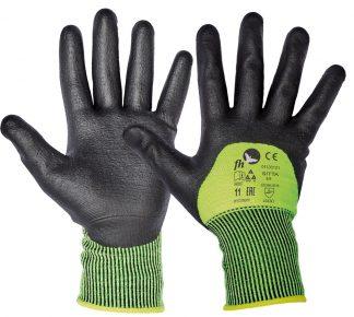 Pracovné rukavice SITTA FULL