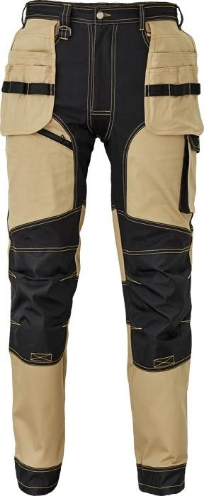 Pracovné odevy - nohavice KEILOR