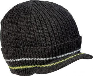 Pracovné odevy - čiapka KONXFIELD