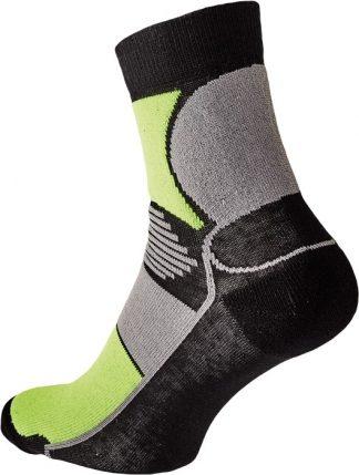 Pracovné odevy - Ponožky KNOXFIELD BASIC