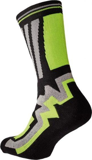 Pracovné odevy - Ponožky KNOXFIELD LONG