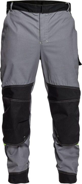 Pracovné odevy - Nohavice URAN