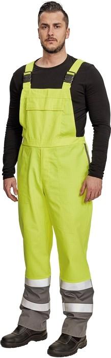 Pracovné odevy - Nohavice BOGOTA