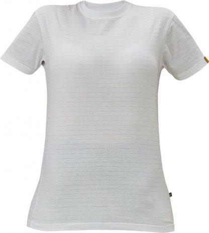 Pracovné odevy - Tričko NOYO