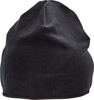 Pracovné odevy - čiapka WATTLE