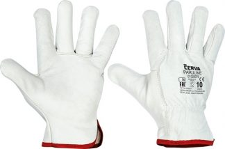 Pracovné rukavice - PARULINE