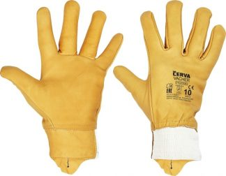 Pracovné rukavice - VACHER