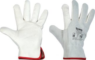Pracovné rukavice - LINOTTE