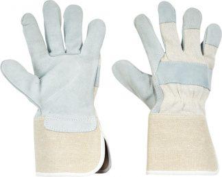 Pracovné rukavice - LANIUS