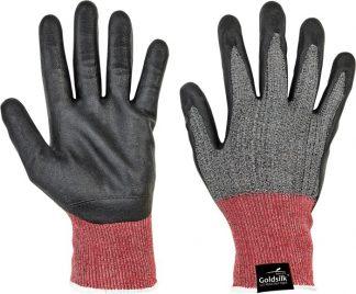 Pracovné rukavice - PARVA