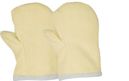 Pracovné rukavice - MACAW PROFI