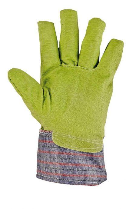 Pracovné rukavice - CHUKAR WINTER LIGHT