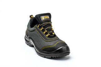 Pracovná obuv - SPRINT GREY