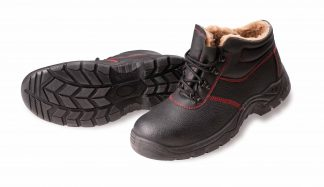 Pracovná obuv - MAINZ SC-03-002