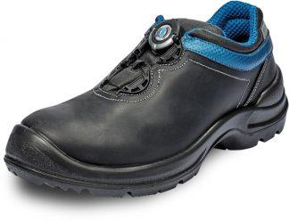 Pracovná obuv - HUAYRA CGW S3 SRC poltopánka