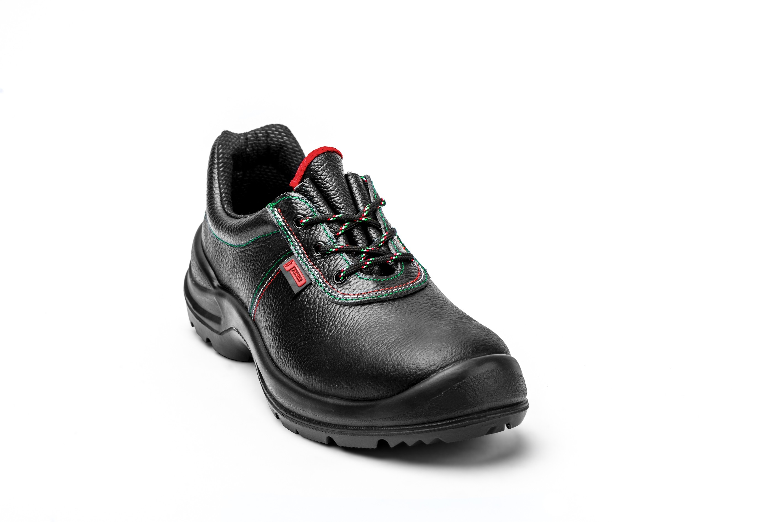 a50039ee5139 Pracovná obuv - MONZA S3 SRC poltopánka