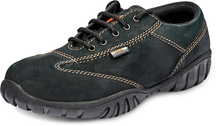 9bc086aa6bf6 Pracovná obuv - EVE MF S3 HRO SRC