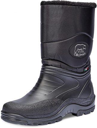 Pracovná obuv - COLDMAX čižmy