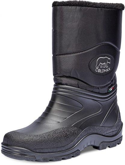 83c602d6b0b7 Pracovná obuv - COLDMAX čižmy