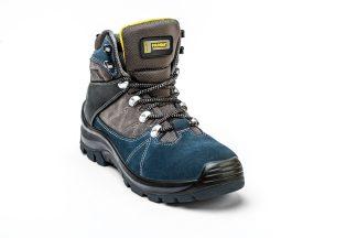 Pracovná obuv - GIULIA MF S3 SRC kotník