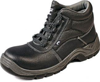 Pracovná obuv - RAVEN MF S3 SRC kotník